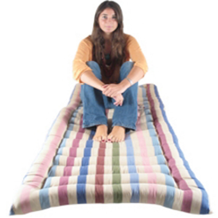 Roll Up Bed Single