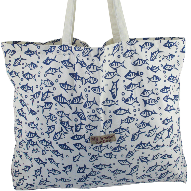 Sophie Bag (Printed)
