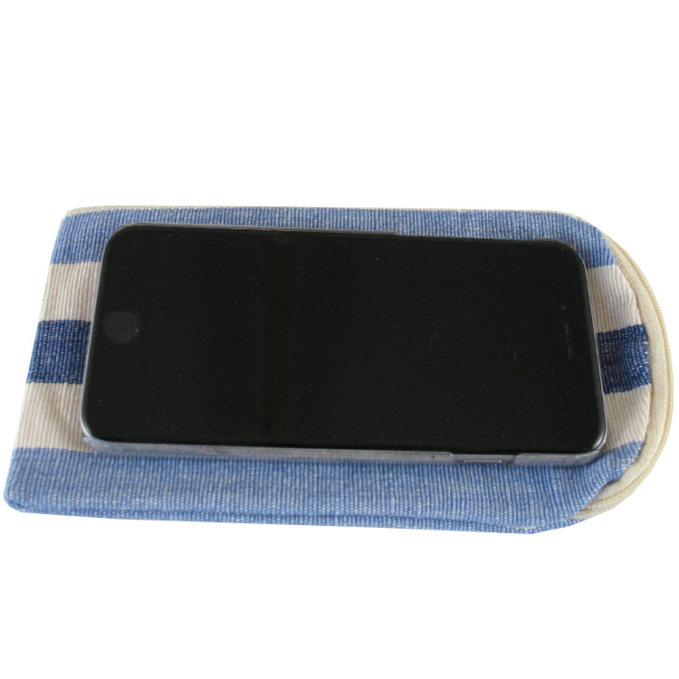 Iphone / Spectacle Case