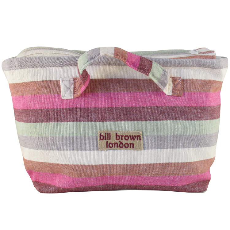 Zahara Washbag