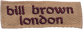 Bill Brown Bags